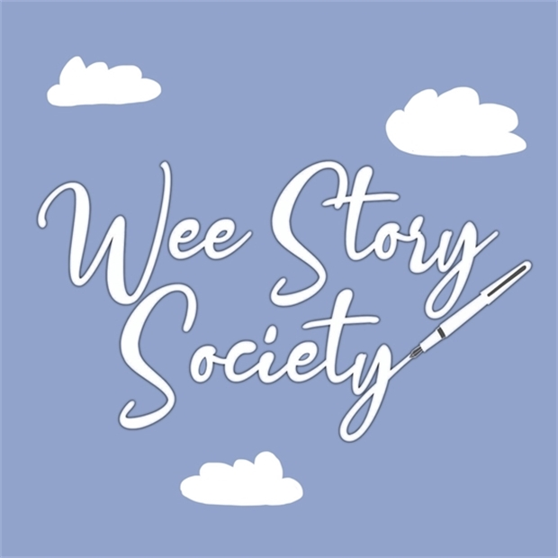 Wee Story Society - Plot Workshop
