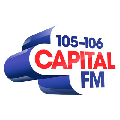 Freshers - Capital Radio Giveaway