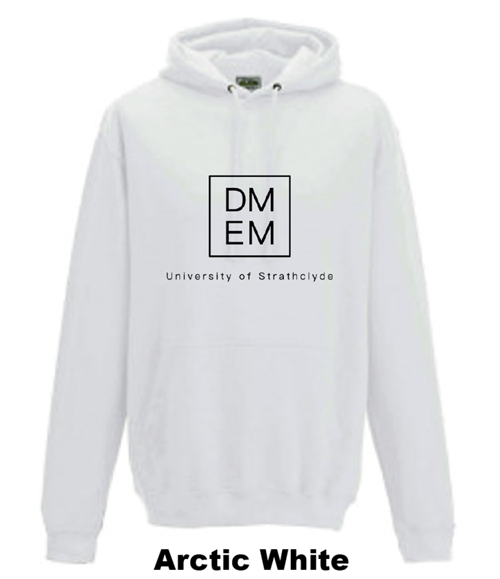 DMEM - Clothing Sale!