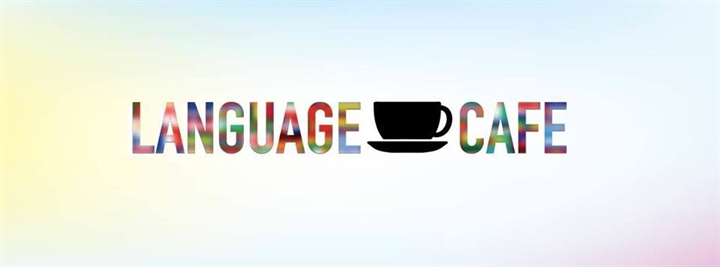 Language Café Welcoming Event