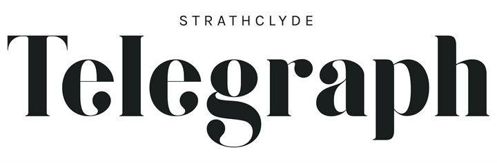 Strathclyde Media Welcome