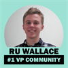 Image for Ru Wallace