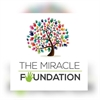 The Miracle Foundation logo